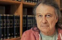 Rechtsanwalt Christoph Kliesing, Nebenklagevertreter von Steve Erenhi